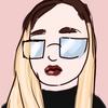 abeliasgarden's avatar