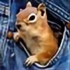 abellius's avatar