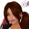 Abellzy's avatar
