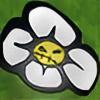 abelmendoza's avatar