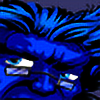 abelmon's avatar