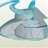 abelreyesn's avatar