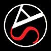 AbelToDesign's avatar