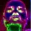 abeLuna's avatar