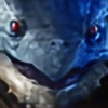 AbelVera's avatar