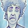 AbelViegas's avatar