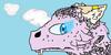 ABENDAGALXI's avatar