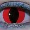 AbendrothBlutjager's avatar