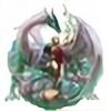 Abenji's avatar