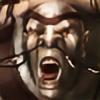 aBenson01's avatar