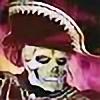 Abenzuel's avatar