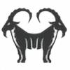 Aberantt's avatar