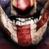 Aberbek's avatar