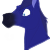 Aberdale's avatar