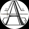 aBerean's avatar