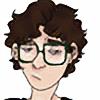 AberGater's avatar