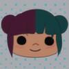 AberieTrin's avatar