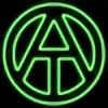 Aberingi's avatar