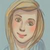 Aberleigh's avatar