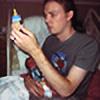 aBerrant-Jots's avatar