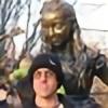 aberrantceramics's avatar