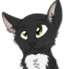 AberrantFatCat's avatar