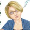 AberrantNature's avatar