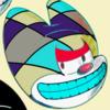 Aberrasim's avatar