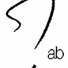 aberrate's avatar