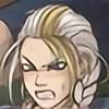 Aberta's avatar
