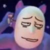 aberter's avatar