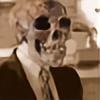 AberzombieLiche's avatar
