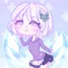 Abesdro's avatar