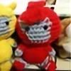 abetachi's avatar