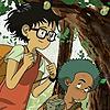Abetwabe's avatar