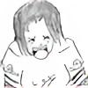 AbexyaaDCR's avatar