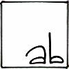 abey79's avatar