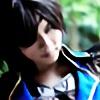 abeyasuakisama's avatar