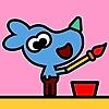 ABfan243's avatar