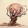 abfeiring's avatar