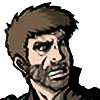 ABFox86's avatar