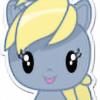 ABFROZEN's avatar