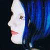 Abgesang's avatar