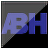 abh83's avatar