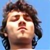 abhashthapa's avatar