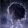 AbhaySingh666's avatar