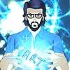 Abhi004's avatar