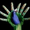 abhi05art's avatar