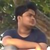 abhiali's avatar