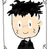 abhiartz's avatar